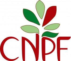 LogoCNPF_28-08