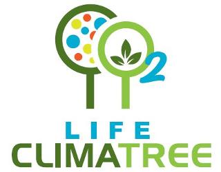 LIFE_CLIMATREE