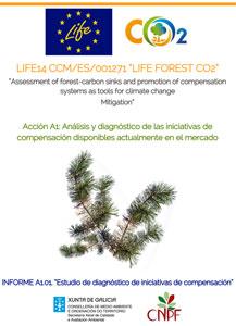 proyecto-life2