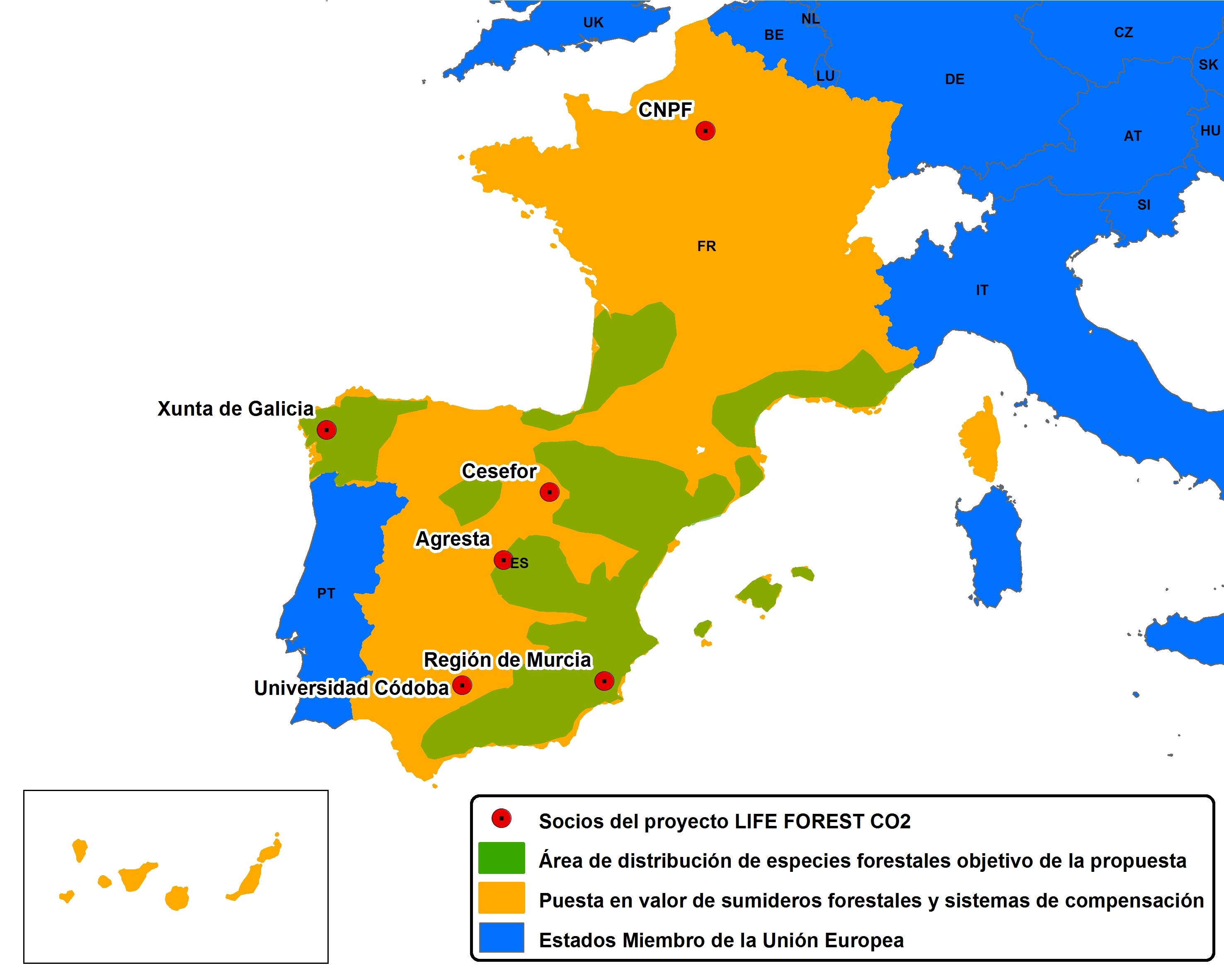 Area_proyecto_ES_Figura
