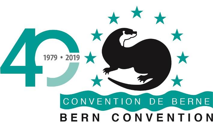 EL PROYECTO LIFE FOREST CO2 PRESENTE EN LA CONVENCIÓN DE BERNA CELEBRADA LOS DIAS 3 Y 4 DE OCTUBRE EN TRONDHEIM (NORUEGA)