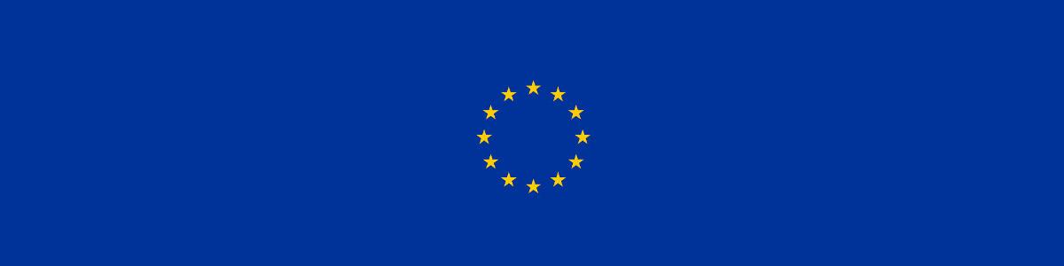 DESAFIOS DE LA NUEVA ESTRATEGIA FORESTAL DE LA UNIÓN EUROPEA